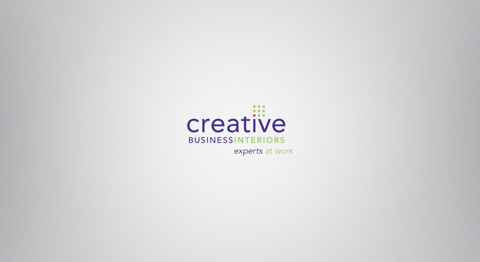Amazing Creative Business Interiors