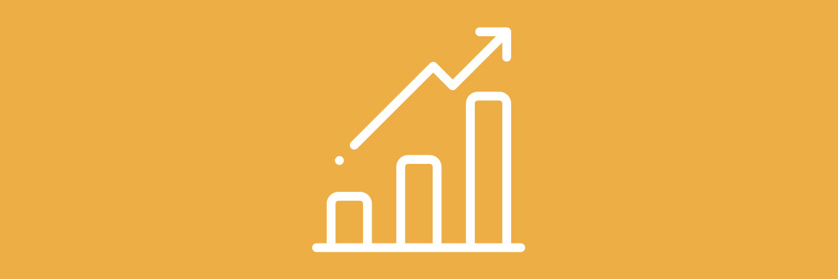b2b-marketing-campaigns-marketing-metrics
